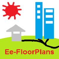 Ee Floorplan